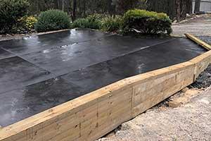 Concreting-Ballarat-landscaping